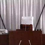 名護市議会ライブカメラ(沖縄県名護市港)