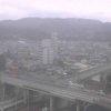 KBS園部ライブカメラ(京都府南丹市園部町)