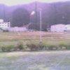 パラグライダースクール京北フライトゾーンライブカメラ(京都府京都市右京区)
