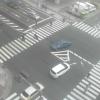 【調整中】プライムビル第2ライブカメラ(奈良県奈良市西御門町)