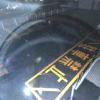 NTTルパルク多摩センター第1駐車場ライブカメラ(東京都多摩市鶴牧)