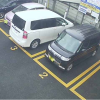 NTTルパルク立川錦町第1駐車場ライブカメラ(東京都立川市錦町)