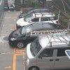 NTTルパルク武蔵野中町第1駐車場ライブカメラ(東京都武蔵野市中町)