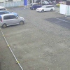 NTTルパルク八王子八日町第1駐車場2ライブカメラ(東京都八王子市八日町)