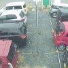 NTTルパルクみどりの駅前第1駐車場2ライブカメラ(茨城県つくば市萱丸区)