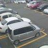NTTルパルク前橋駅前第1駐車場ライブカメラ(群馬県前橋市本町)