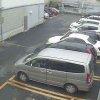 NTTルパルク上福岡第1駐車場ライブカメラ(埼玉県ふじみ野市上福岡)