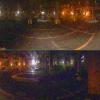 NTTルパルクさいたま新都心第3駐車場ライブカメラ(埼玉県さいたま市中央区)