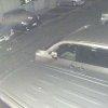 NTTルパルク南柏駅前第1駐車場ライブカメラ(千葉県柏市南柏中央)