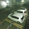 NTTルパルク習志野台第2駐車場ライブカメラ(千葉県船橋市習志野台)