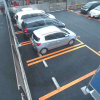 NTTルパルク西東京北原町第1駐車場2ライブカメラ(東京都西東京市北原町)