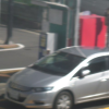 NTTルパルク鳳南第1駐車場3ライブカメラ(大阪府堺市西区)