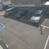 NTTルパルク神戸熊内町第1駐車場ライブカメラ(兵庫県神戸市中央区)