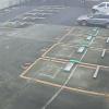 NTTルパルク東海大学前第1駐車場1ライブカメラ(神奈川県秦野市南矢名)