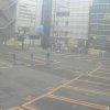 NTTルパルクライブ富士見第1駐車場2カメラ(千葉県千葉市中央区)