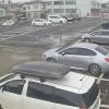 NTTルパルク新潟新津第1駐車場2ライブカメラ(新潟県新潟市秋葉区)