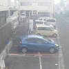NTTルパルク仙台中央第1駐車場ライブカメラ(宮城県仙台市青葉区)