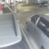 NTTルパルク仙台一番町第1駐車場2ライブカメラ(宮城県仙台市青葉区)