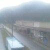 まるきん農林川側ライブカメラ(兵庫県丹波市青垣町)