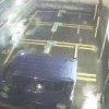 NTTルパルク梅島第1駐車場ライブカメラ(東京都足立区梅島)