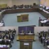 むかわ町議会ライブカメラ(北海道むかわ町美幸)