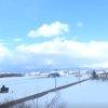 美瑛ポテトの丘ライブカメラ(北海道美瑛町大村)