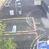 NTTルパルク竹の塚第2駐車場ライブカメラ(東京都足立区竹の塚)