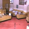 若桜町議会ライブカメラ(鳥取県若桜町若桜)