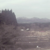 蒜山三座ライブカメラ(岡山県真庭市蒜山)