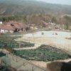 西はりま天文台敷地周辺ライブカメラ(兵庫県佐用町西河内)