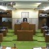 南富良野町議会ライブカメラ(北海道南富良野町幾寅)