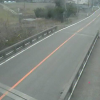 石川県道11号小松山中線栄谷ライブカメラ(石川県加賀市栄谷町)
