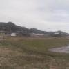 楽農や農園ライブカメラ(兵庫県豊岡市日高町)