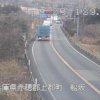 国道2号船坂ライブカメラ(兵庫県上郡町船坂)