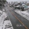 国道9号金浦第1ライブカメラ(兵庫県朝来市金浦)