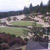 富士グリーンヒルゴルフコースライブカメラ(静岡県小山町上野)