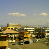NNM知立市上空ライブカメラ(愛知県知立市)
