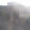 オガワエコノス本山工場場内ライブカメラ(広島県府中市本山町)