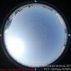 名古屋市科学館上空ライブカメラ(愛知県名古屋市中区)
