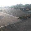 奈義町総合運動公園ライブカメラ(岡山県奈義町柿)