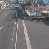 奈義中学校正門前ライブカメラ(岡山県奈義町久常)