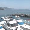 熱海マリーナライブカメラ(静岡県熱海市下多賀)