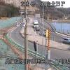 国道29号下伊勢ライブカメラ(兵庫県姫路市林田町)