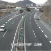 国道29号出屋敷ライブカメラ(兵庫県姫路市相野)