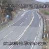 国道2号新庄第1ライブカメラ(広島県竹原市新庄町)