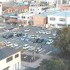柳井市役所ライブカメラ(山口県柳井市南町)