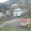風の便り庭先ライブカメラ(熊本県阿蘇市一の宮町)