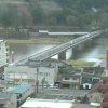 RKK人吉ライブカメラ(熊本県人吉市鍛冶屋町)