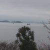 豊島船の見える丘ライブカメラ(愛媛県上島町弓削豊島)