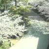 冠山総合公園ライブカメラ(山口県光市室積村)